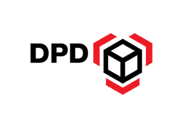 DPD Integration