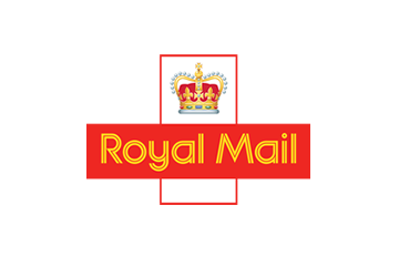 Royal Mail Integration