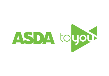 ASDA Integration
