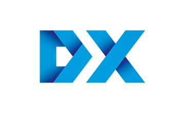 DX Integration