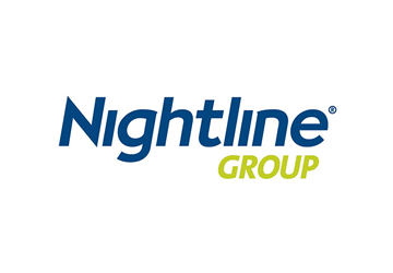 Nightline Integration
