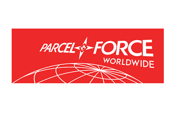 Parcelforce Integration