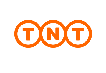 TNT Integration