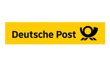 Deutsche Post Integration