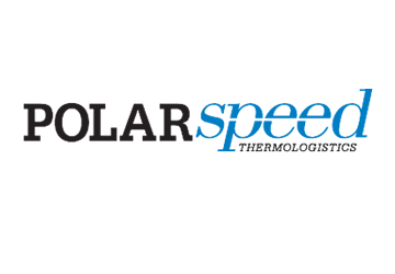 Polar Speed Integration