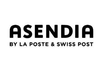Asendia Integration