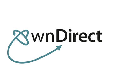 wnDirect Integration