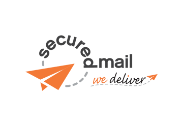 Secured Mail Integration