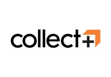 Collect Plus Integration