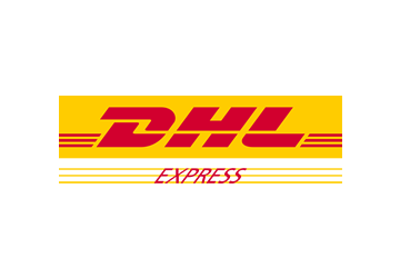 DHL Express UK Integration