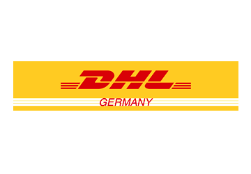 DHL Germany Integration