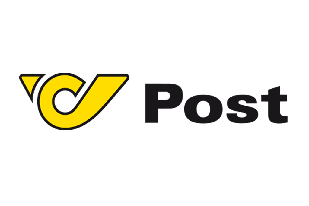 Austrian Post Integration