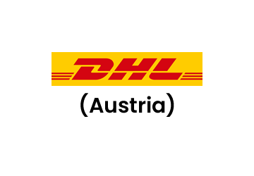 DHL Austria Integration