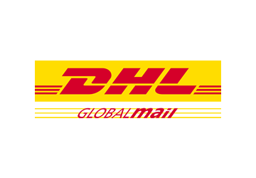 DHL Global Mail Integration