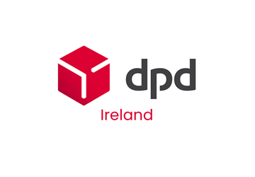 DPD Ireland Integration